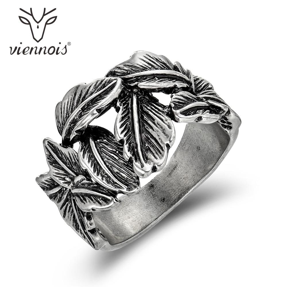 Aliexpress.com : Buy Viennois Vintage Silver Color ...