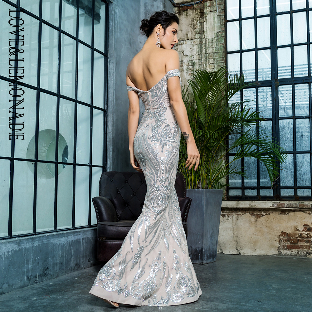 LM81342SILVER-3