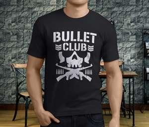 8502c7561bd6b phiking CLUB Styles JAPAN Black T-Shirt 2018 Men