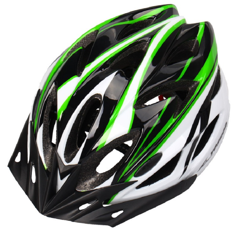 -Casco-ciclismo-Ultralight-EPS-18-Air-Vents-Bicycle-Helmet-Cycling-Helmet-Mountain-Bike-Helmets-Bicycle.jpg