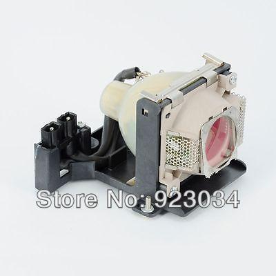 59.J8401.CG1 lamp with housing for  PB7100 PB7105 PB7110 PE7100 PE8250 free shipping replacement bare projector lamp 59 j8401 cg1 for benq pb7100 pb7105 pb7110 pe7100 pe8250