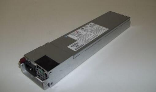 Подробнее о SP700-1R for 700W 1U Power supply well tested with three months warranty 466610 001 for ml150g6 ml330g6 460w power supply well tested with three months warranty