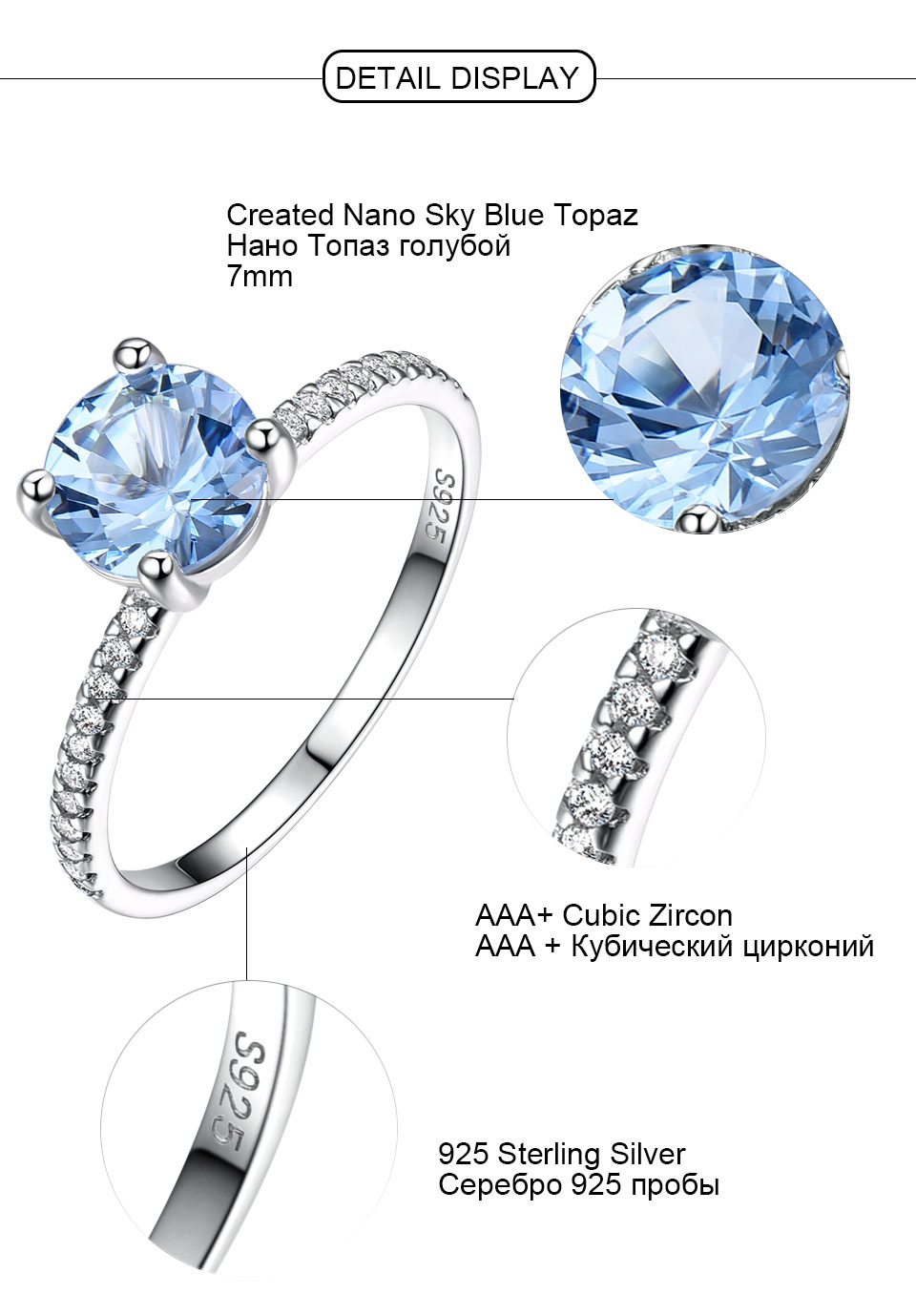 UMCHO-Sky-blue-topaz-silver-sterling-rings-for-women-RUJ065B-1-pc_05