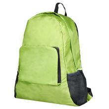 kai yunon  Folding Shoulder Bag Female Backpack Aug 18