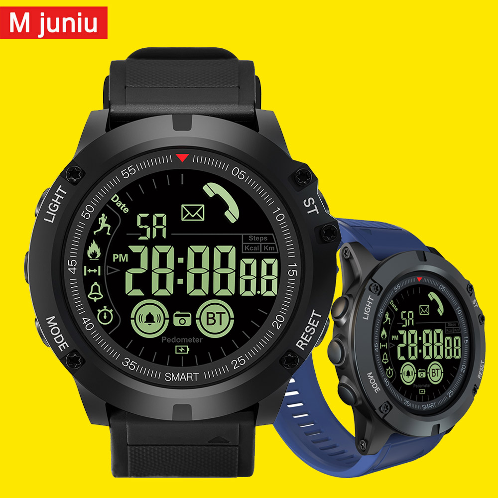 <font><b>2019</b></font> <font><b>New</b></font> EX17S <font><b>Smart</b></font> <font><b>watch</b></font> GMT Two Places All-day Activity Record Sport Information Reminder SmartWatch image