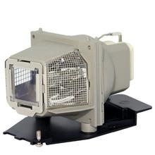 """Original """"P-VIP"""" Bulb Inside Projectors Lamp EC.J3401.001 for ACER EP7150,EZPRO 7150,PD311,PD323,COMPACT 215,X20P,DSV0515"""