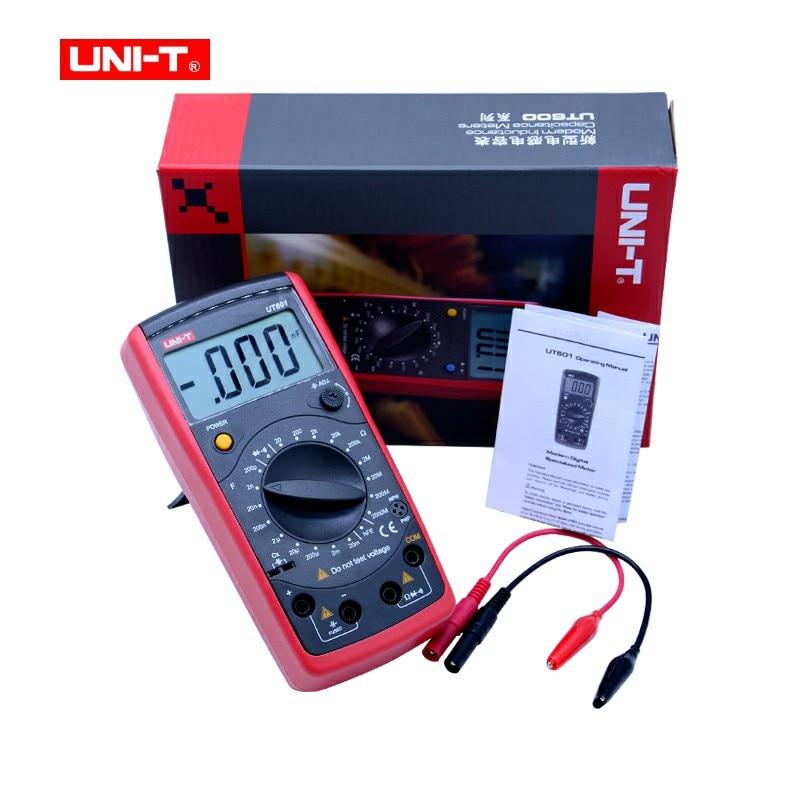 "LX 1479 LX1479 /""caricabatterie NI-MH/"" nuova elettronica"