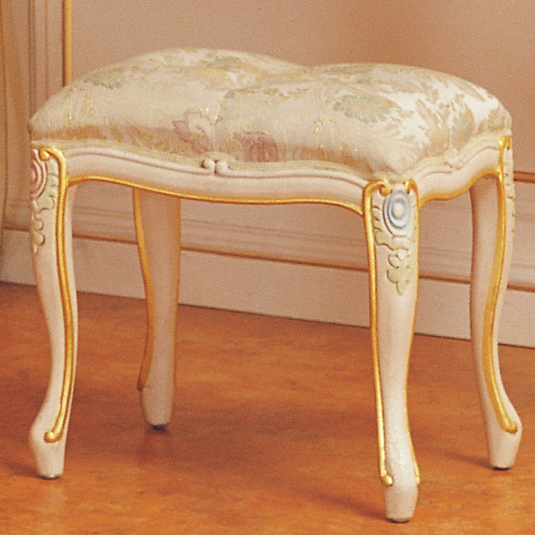Furniture With Free Shipping: Antique Hand Carved Furniture French Rustic Furniture Free