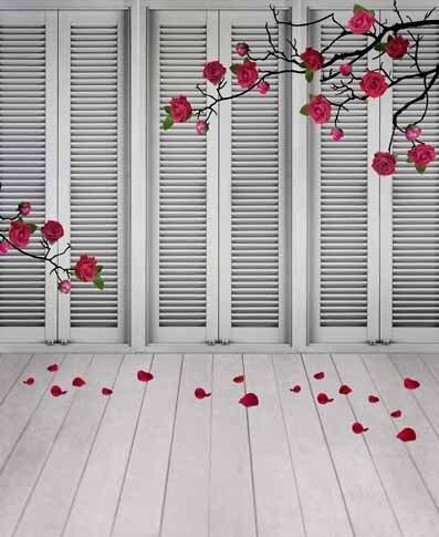Unduh 8400 Background Rumah Bunga Gratis Terbaru