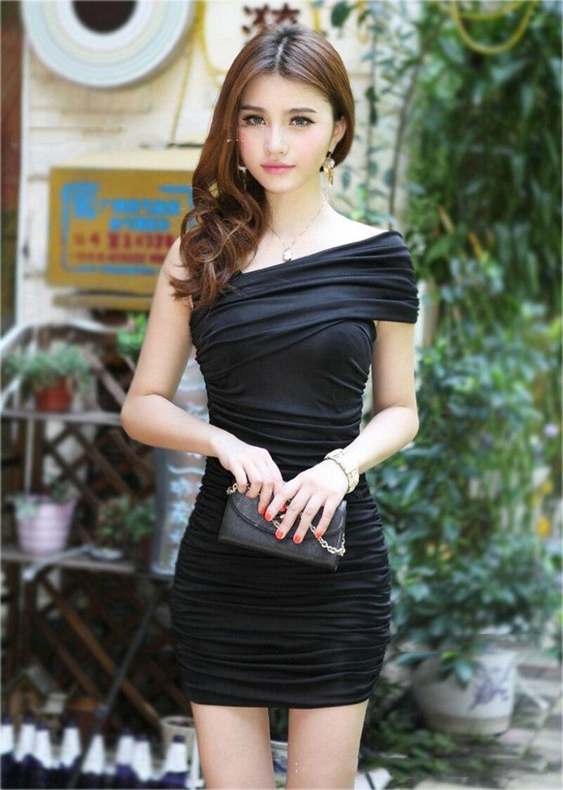 Berühmt Koreanisch Partykleid Bilder - Brautkleider Ideen - cashingy ...