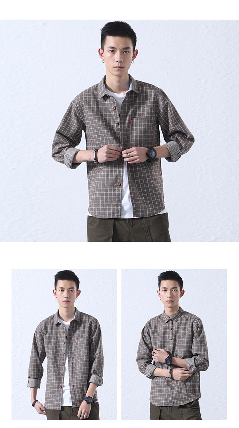 Cheap Clothes China (13)