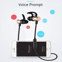 71de7b46b9c CHICLITS Wireless Bluetooth Earphones SLS-100 Magnetic Bass Sports Music Universal  Bluetooth Headset For Apple Oppo Xiaomi Vivo