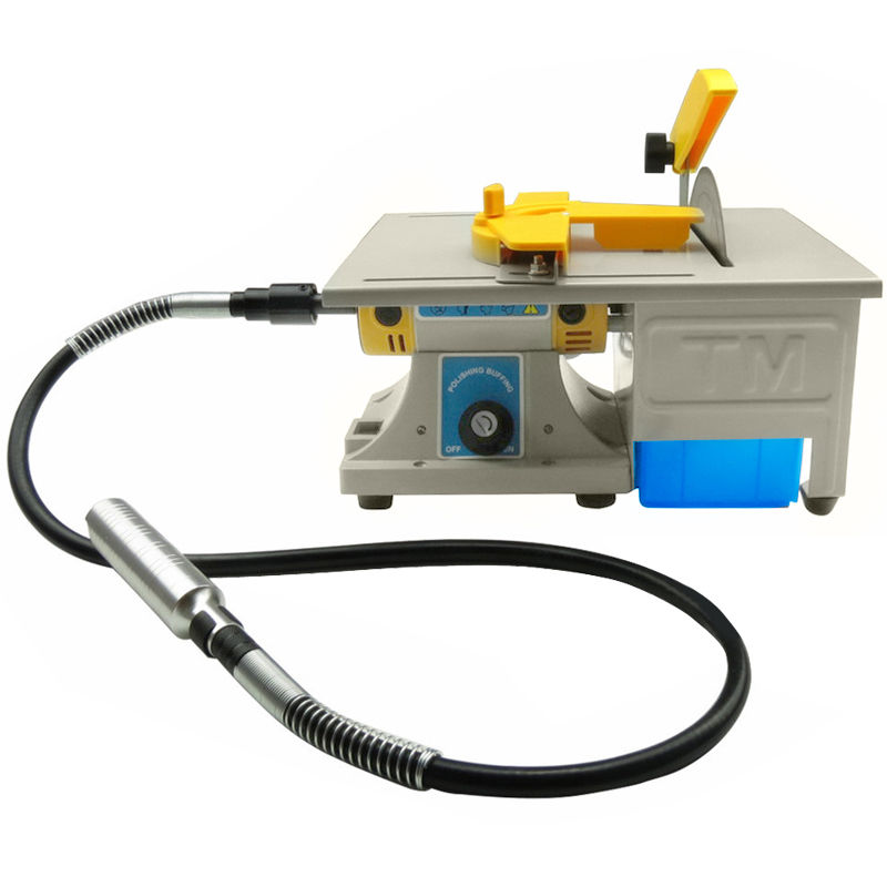 Online Buy Wholesale Bench Buffer Polisher From China Bench Buffer Polisher Wholesalers
