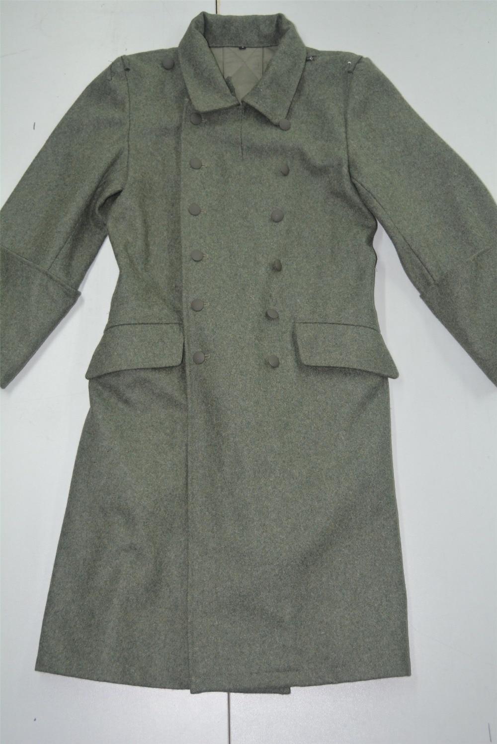 EMD WW2 M40 Coat Wool