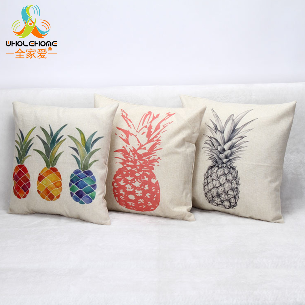 compare prices on pineapple decoration- online shopping/buy low