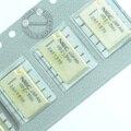UD2-3NU 1A/3 В/8 pin/сигнал реле SMD импортировать генерические G6K-2F-3V