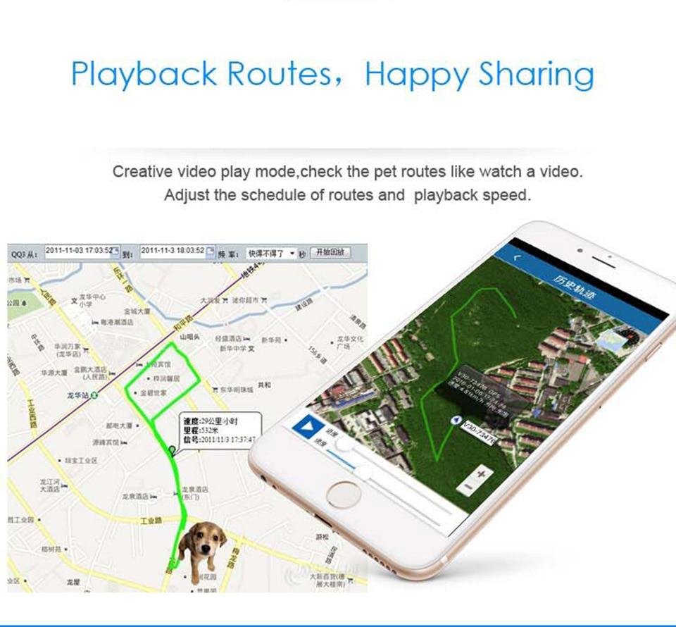 V40 3G PET MINI GPS TRACKER (12)