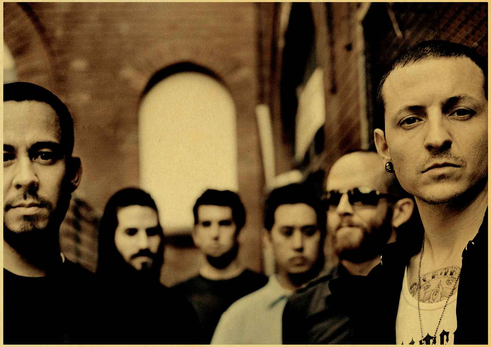 vas linkin park released - HD 1280×1024
