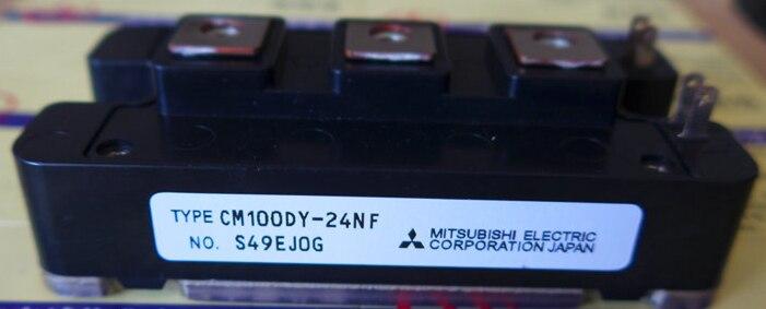 CM100DY-24NF        Power Modules cm75rl 24nf cm100rl 24nf mddz
