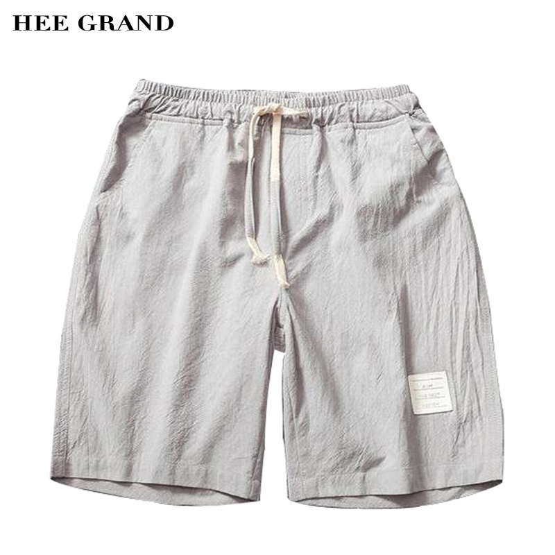 Online Get Cheap Material Shorts -Aliexpress.com | Alibaba Group