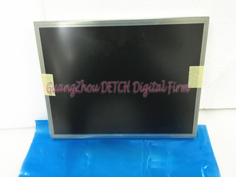 все цены на  Industrial display LCD screen original 15 inch AA150XA03B  онлайн