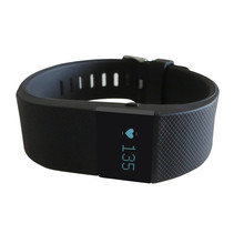 Heart Rate Pulse SmartBand TW64S Pulso Inteligente Banda Pulse Measure Smart Band Sport Smart Wristband Health Fitness Tracker