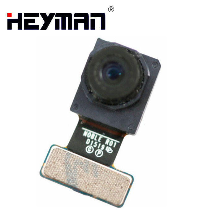 <font><b>Camera</b></font> <font><b>Module</b></font> For <font><b>Samsung</b></font> Galaxy <font><b>S6</b></font> Edge+ SM-G928/G928A/G928P/G928V/G928T/G928F/G928R Front Facing Selfie <font><b>Camera</b></font> image