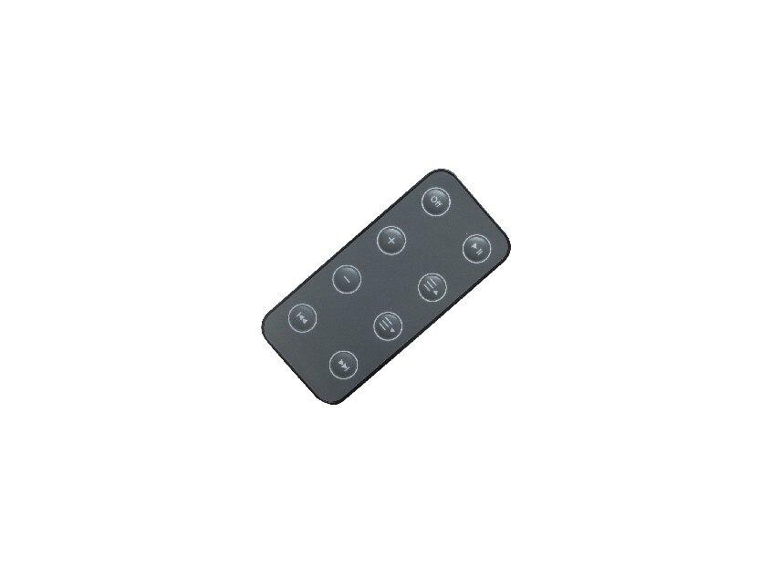 Remote Control For BOSE SoundLink AM319182 Wireless Digital Music Speaker System bose soundlink bluetooth speaker iii