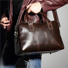 MISFITS Genuine Leather Man Travel Bags and Luggage for Man Cow Leather Man Travel Bag Man Leather Duffle Bag WHB6