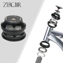 ZERGLBR mountain bike head tube road car bearing bearing bowl group 44mm fork Wrist External group