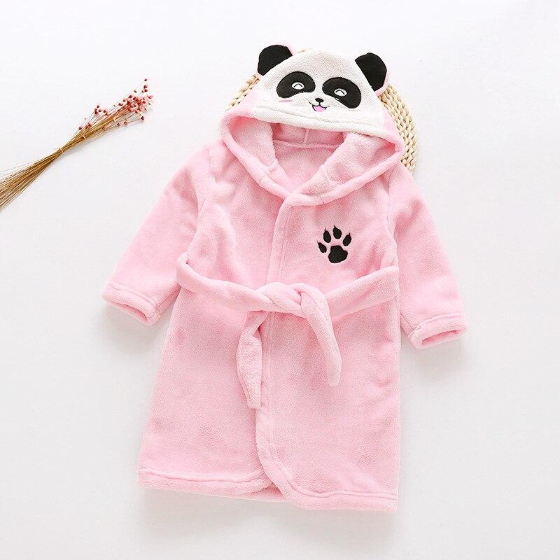 Pink-Panda