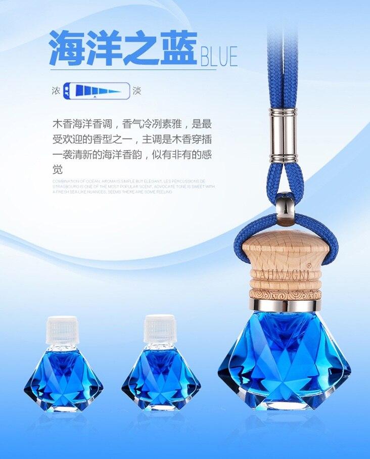 Освежители воздуха из Китая