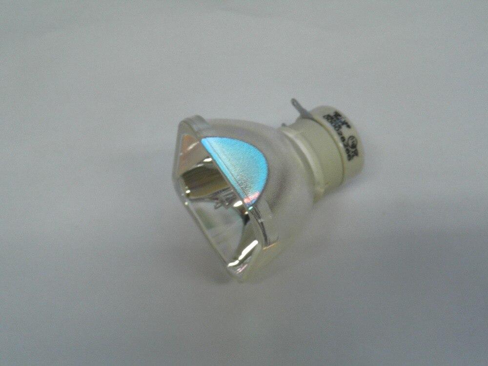 웃 유DT01022/DT01026 bombilla desnuda compatible del proyector ...