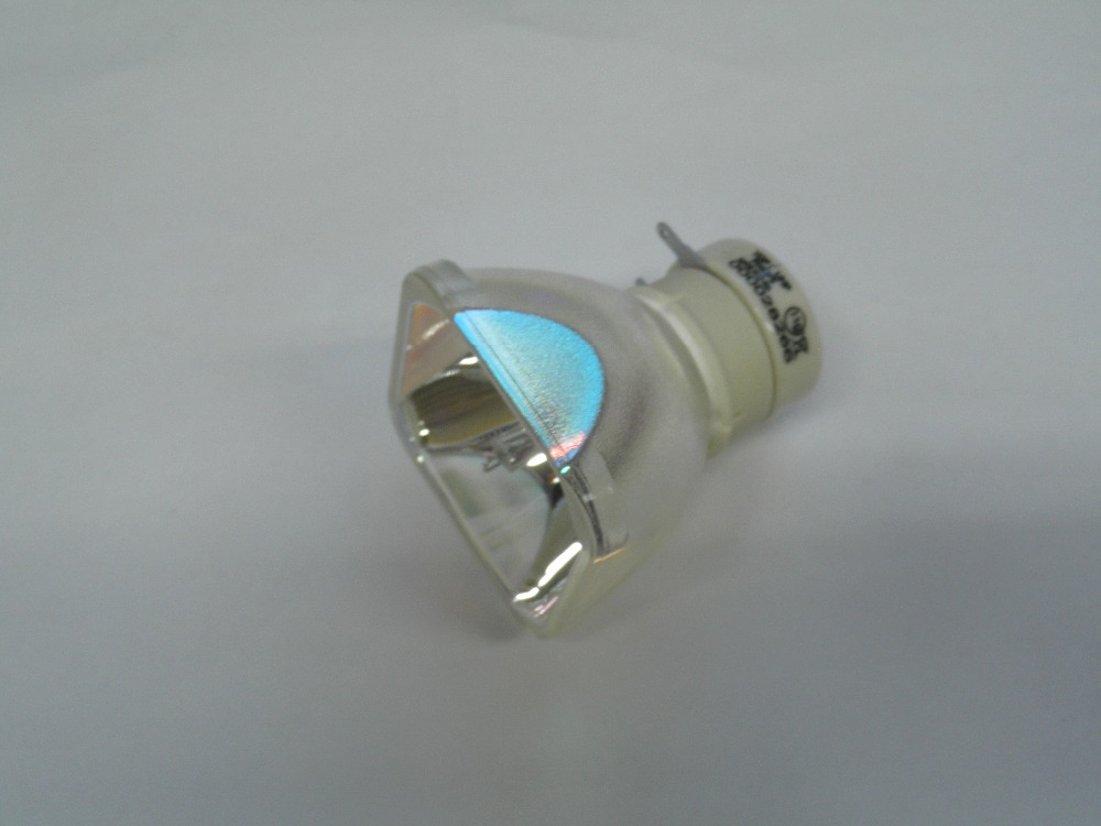 DT01022/ DT01026 compatible bare Projector bulb/ lamp  for HITACHI CP-RX78/CP-RX78W/CP-RX80/CP-RX80W/ED-X24 projector lamp bulb dt00893 for hitachi cp a52 ed a101 ed a111 cp a200 compatible replacement lamp