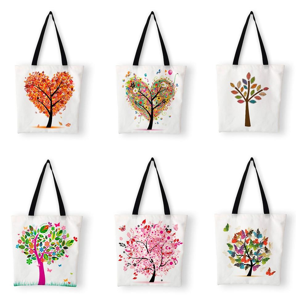 Letter C Floral Wreath Alphabet Large Beach Tote Bag - Flowers Shoulder for  sale online | eBay