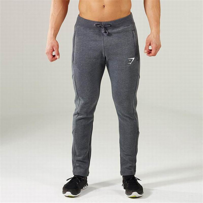 Popular Discount Mens Pants-Buy Cheap Discount Mens Pants lots ...
