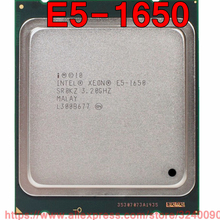 AMD Ryzen 5 1600 R5 3.2 GHz Six-Core Twelve-Thread 65W CPU Processor Socket AM4
