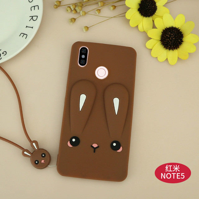 Brown Note 5 phone cases galaxy note 5c64f32b186cc