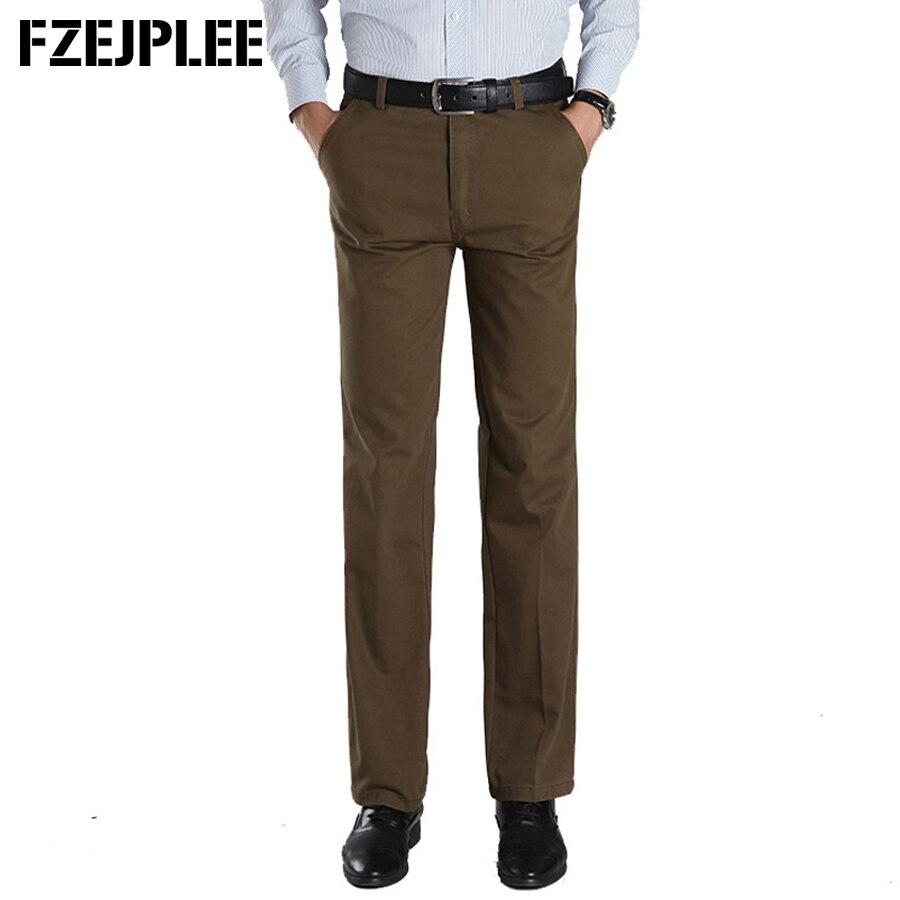 Cheap Black Slacks Pants - White Pants 2016