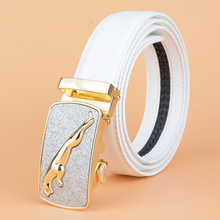 hot sale!!! brand men belt Fashion Casual belts male strap waistband