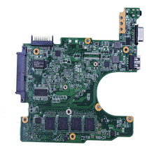 for Asus 1011 PXD mainboard 4GB ram, 1011PXD motherboard Rev1.1 laptop system board fully test $ work well