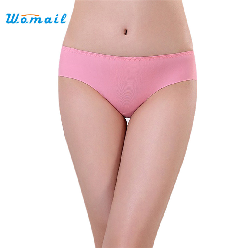 Popular Free Womens Underwear-Buy Cheap Free Womens Underwear lots ...
