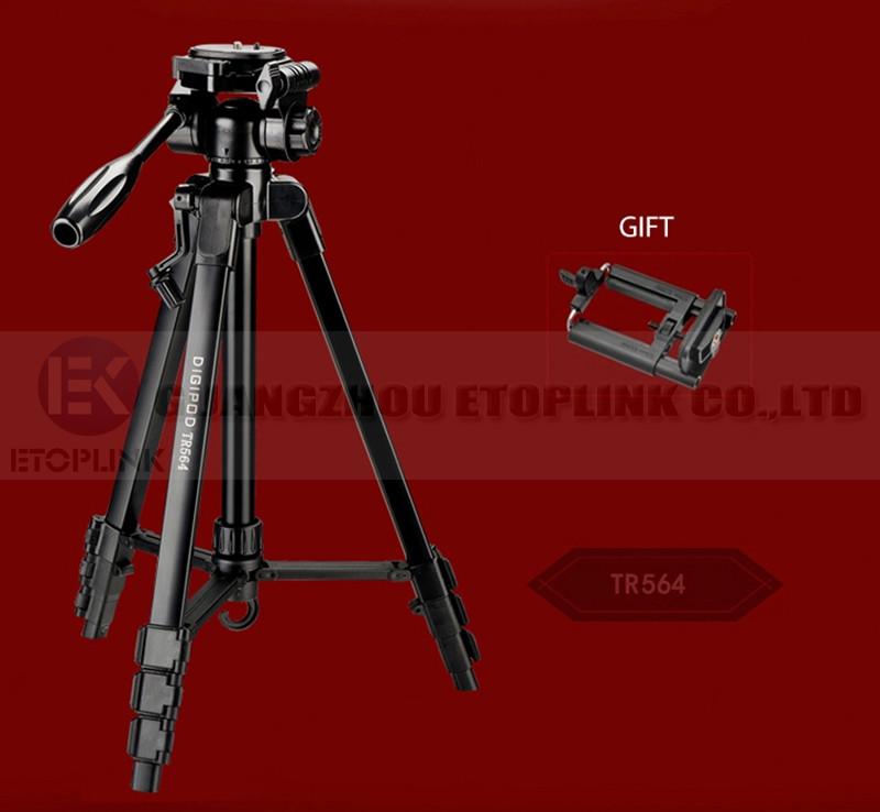 EK-Tripod TR564-04
