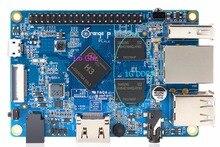 Orange pi one beyond raspberry pi 2 zero raspberry development board 1.6GHZ 1GB DDR3