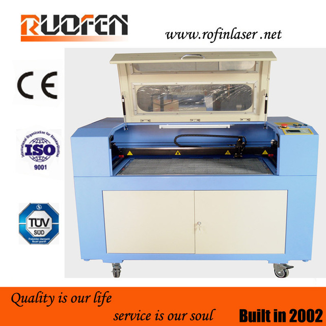 Hot sale of used laser cutting machines for sale