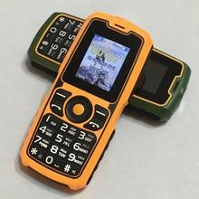 1.7 Дюймов Дешевые Банк силы мобильного телефона XP9900 Dual SIM Quad band GSM Fm-радио Факел русская клавиатура кнопки ТЕЛЕФОНОВ H-мобильный