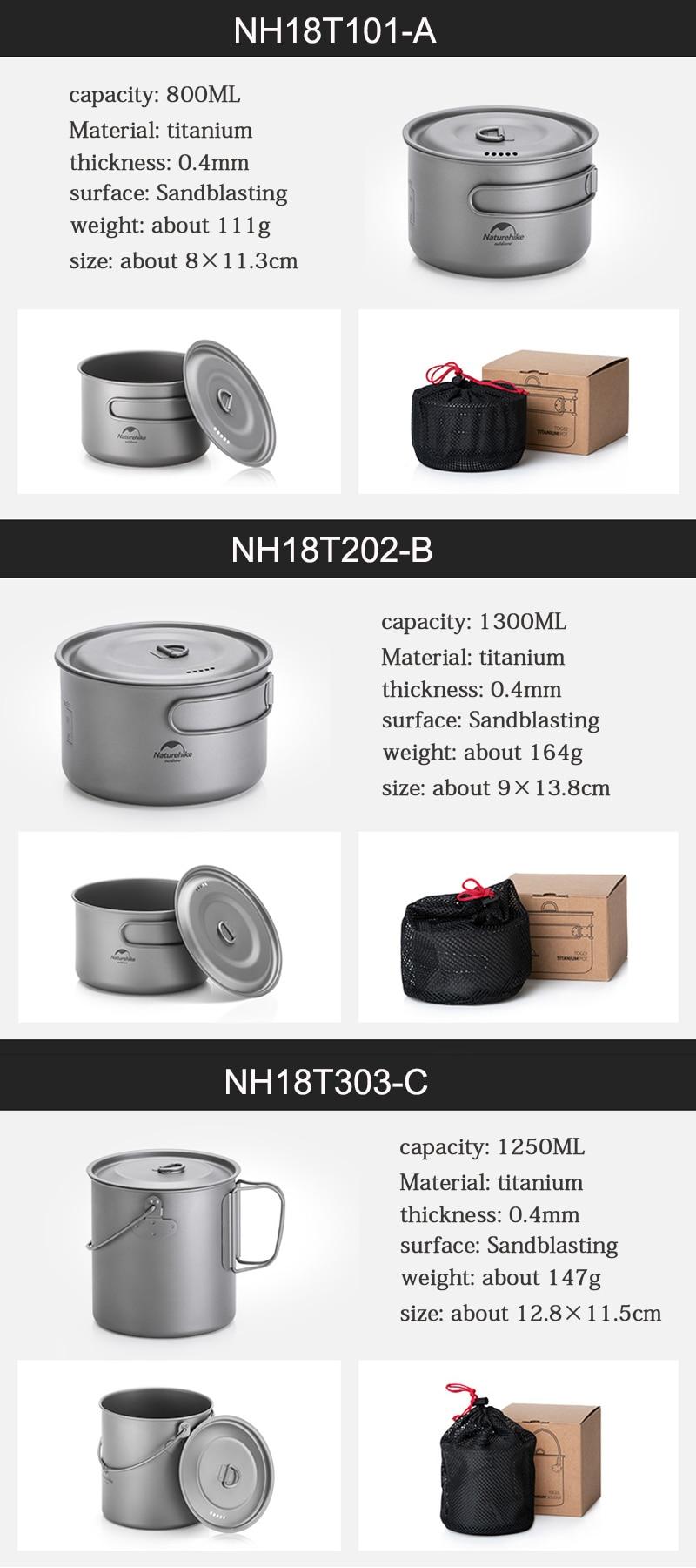 NH18T101-A--6