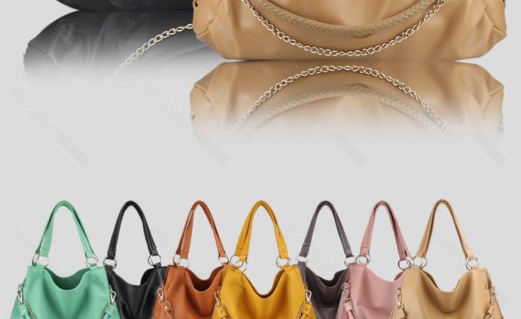 women handbags (6)