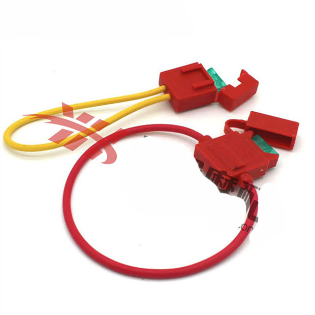 compare prices on ignition fuse online shopping buy low price cbr14 17 19 22 23 29 vfr30 35 cb400 electric