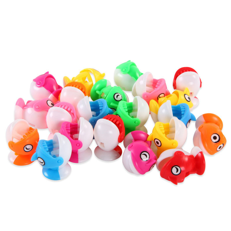 Plastic-Electric-Rotating-Magnet-Fishing-Game-Kid-Children-Educational-Toy-Puzzle-Toy-Electric-Music-Plate-Game-P25-4